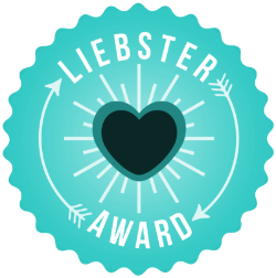 Liebster+Award
